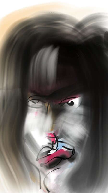 Sketch1607326317727
